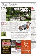 hallo-muenster_23-06-2018 - Seite 2