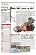 hallo-muenster_23-06-2018 - Seite 6