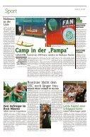 hallo-muenster_23-06-2018 - Seite 7