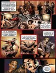 Army of Darkness Furious Road 5 - Page 4