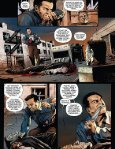 Army of Darkness Furious Road 5 - Page 6