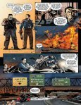 Army of Darkness Furious Road 5 - Page 7