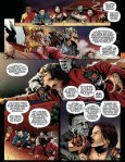 Army of Darkness Furious Road 6 - Page 3