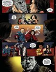 Army of Darkness Furious Road 6 - Page 4