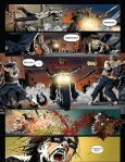 Army of Darkness Furious Road 4 - Page 6