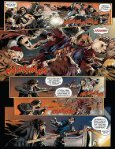 Army of Darkness Furious Road 4 - Page 7
