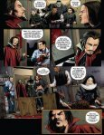 Army of Darkness Furious Road 3 - Page 7