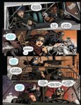 Army of Darkness Furious Road 1 - Page 7