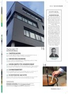 Unser Floridsdorf - Sommer 2018 - Page 3