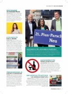 Unser Floridsdorf - Sommer 2018 - Page 5