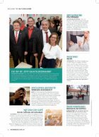 Unser Floridsdorf - Sommer 2018 - Page 6