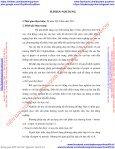 SÁNG KIẾN PHƯƠNG PHÁP GIẢI MỘT SỐ DẠNG BÀI TẬP VỀ PEPTIT VÀ PROTEIN (2018) - Page 6