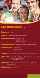 rtl-flyer-2018-low - Page 4