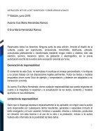 Instrucción 18TV pptx_genérica - Page 2
