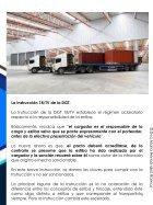 Instrucción 18TV pptx_genérica - Page 4