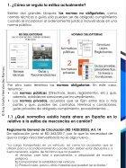 Instrucción 18TV pptx_genérica - Page 5