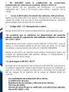 Instrucción 18TV pptx_genérica - Page 6