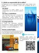 Instrucción 18TV pptx_genérica - Page 7