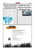 EUROPA JOURNAL - HABER AVRUPA JUNI 2018 - Page 7