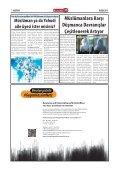 EUROPA JOURNAL - HABER AVRUPA JUNI2018 - Page 7