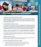 CSA Folleto Completo 2018-2019 - Page 3
