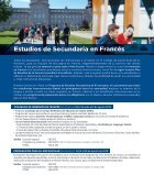 CSA Folleto Completo 2018-2019 - Page 4