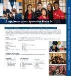 CSA Folleto Completo 2018-2019 - Page 5