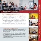 CSA Folleto Completo 2018-2019 - Page 7