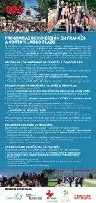 CSA Encartes bleu 2018-2019 - Page 2