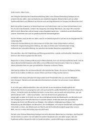PDF|154 KB - KEB Katholische Erwachsenenbildung Diözese ...
