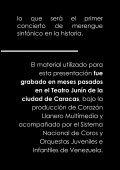 Omar Enrique - Sinfónico - Page 4