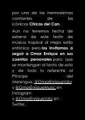 Omar Enrique - Sinfónico - Page 7