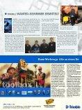 BDVI IN MÜNCHEN - Forum - Seite 2