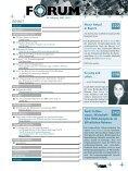 BDVI IN MÜNCHEN - Forum - Seite 3
