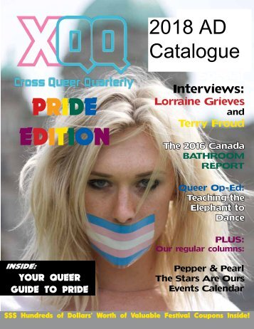 Ad Catalogue