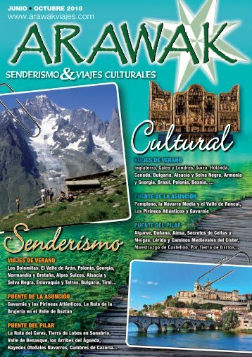 RevistaArawak-Verano2018