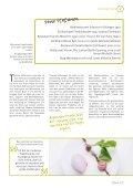 ZeitGeist 2018 - Page 7