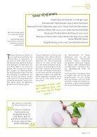 Zeitgeist 2018_ansicht Kopie - Page 7