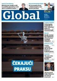 Global 30