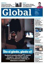 Global 34