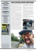 RideFast July 2018 issue - Page 3