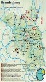 Brandenburg aktiv - Aktiv in der Natur - Seite 2