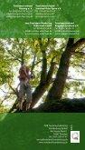 Brandenburg aktiv - Aktiv in der Natur - Seite 3