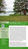 Brandenburg aktiv - Aktiv in der Natur - Seite 5