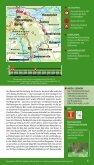 Brandenburg aktiv - Aktiv in der Natur - Seite 6