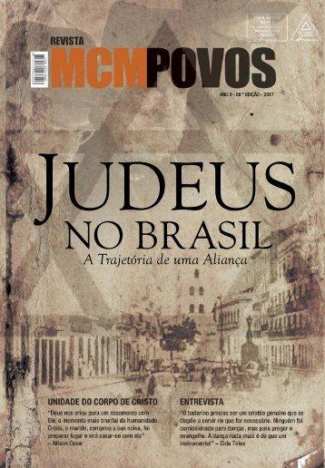 Revista MCMPovos