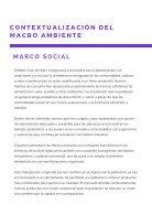 DOC MAESTRO - Page 4