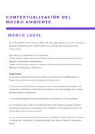 DOC MAESTRO - Page 5