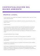 DOC MAESTRO - Page 6
