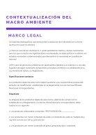 DOC MAESTRO - Page 7